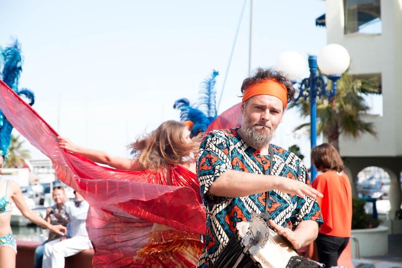 Danzas del Mar puerto marina benalmadena-26.jpg