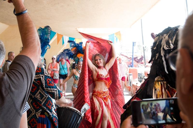 Danzas del Mar puerto marina benalmadena-32.jpg