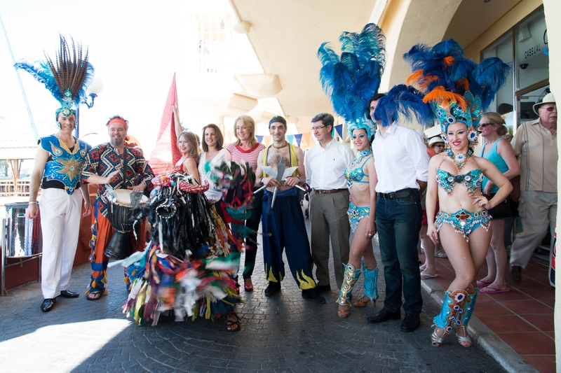 Danzas del Mar puerto marina benalmadena-35.jpg
