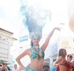 Danzas del Mar puerto marina benalmadena-10.jpg