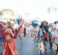 Danzas del Mar puerto marina benalmadena-11.jpg