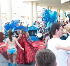 Danzas del Mar puerto marina benalmadena-12.jpg