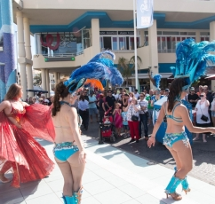 Danzas del Mar puerto marina benalmadena-13.jpg