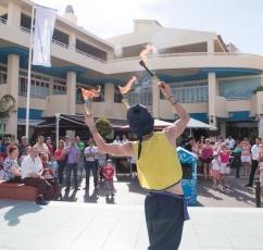 Danzas del Mar puerto marina benalmadena-18.jpg