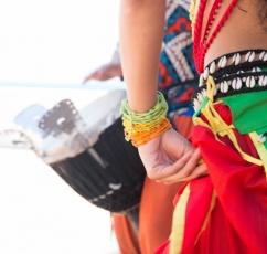 Danzas del Mar puerto marina benalmadena-27.jpg