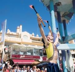 Danzas del Mar puerto marina benalmadena-29.jpg