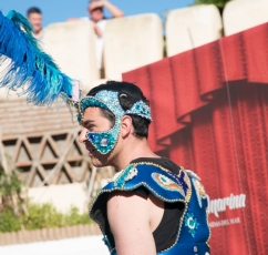 Danzas del Mar puerto marina benalmadena-3.jpg