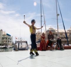 Danzas del Mar puerto marina benalmadena-30.jpg