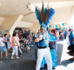 Danzas del Mar puerto marina benalmadena-33.jpg