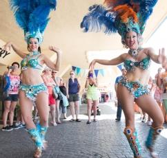 Danzas del Mar puerto marina benalmadena-34.jpg