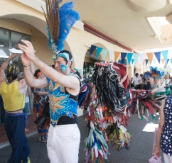Danzas del Mar puerto marina benalmadena-36.jpg