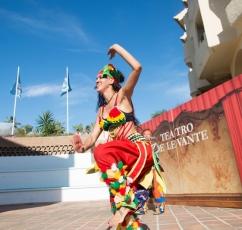 Danzas del Mar puerto marina benalmadena-6.jpg