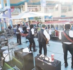 fiesta de la culturs puerto marina benalmadena-4.jpg