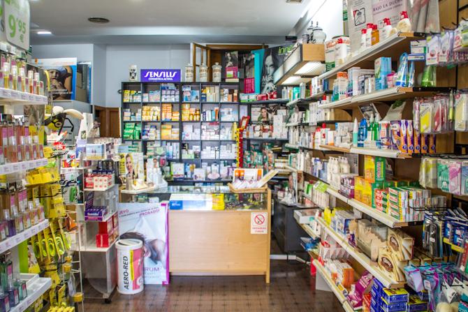 farmacia-puerto marina benalmadena