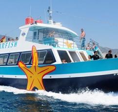 ferry-benalmadena-fuengirola