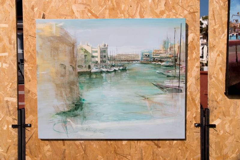 la mar de arte puerto marina benalmadena-11.jpg