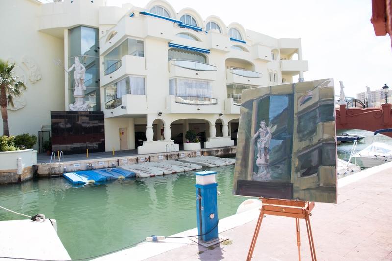 la mar de arte puerto marina benalmadena-16.jpg