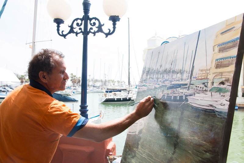 la mar de arte puerto marina benalmadena-17.jpg
