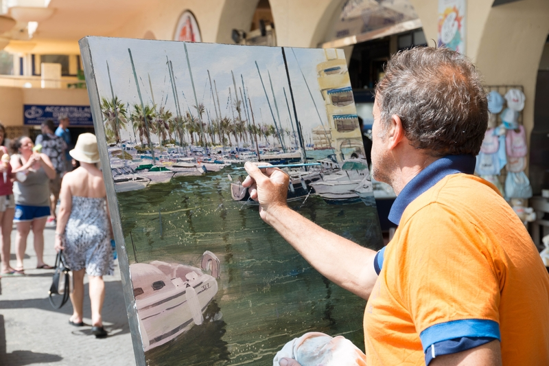 la mar de arte puerto marina benalmadena-19.jpg