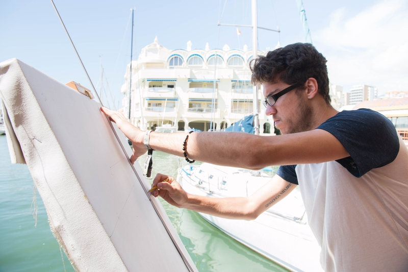 la mar de arte puerto marina benalmadena-20.jpg