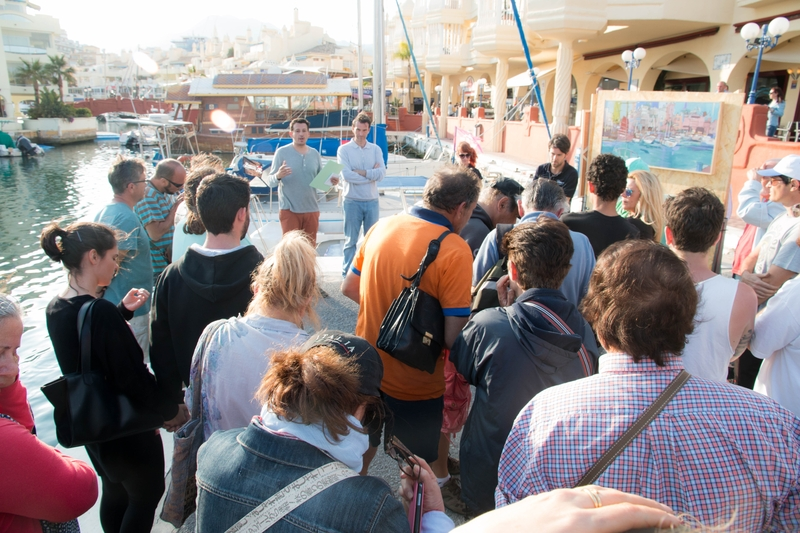 la mar de arte puerto marina benalmadena-6.jpg