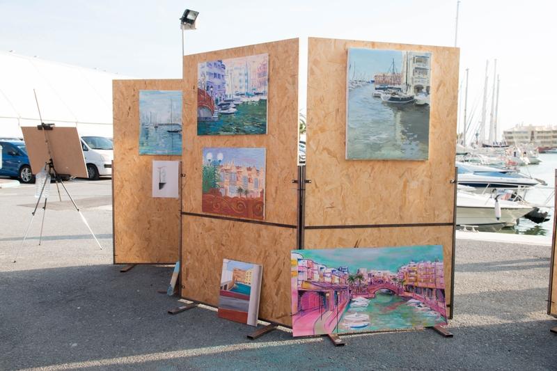 la mar de arte puerto marina benalmadena-8.jpg