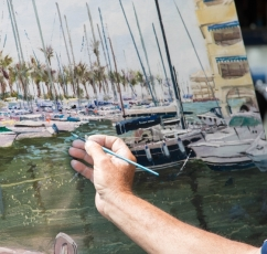 la mar de arte puerto marina benalmadena-18.jpg