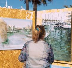 la mar de arte puerto marina benalmadena-9.jpg