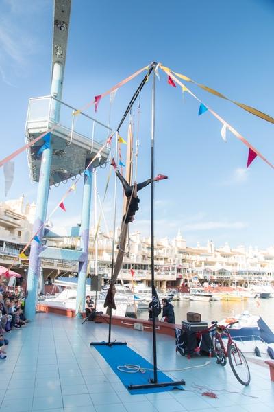 mare circus puerto marina benalmadena-14.jpg