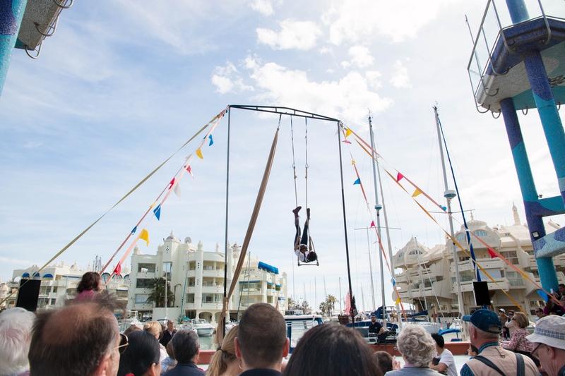 mare circus puerto marina benalmadena-32.jpg