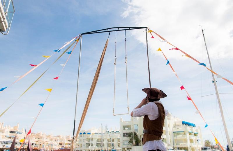 mare circus puerto marina benalmadena-38.jpg