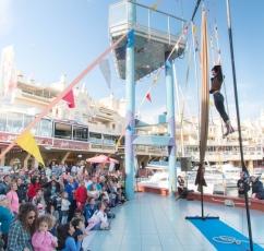 mare circus puerto marina benalmadena-15.jpg