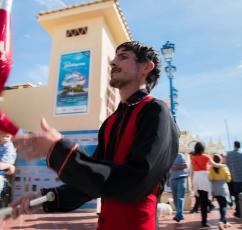 mare circus puerto marina benalmadena-41.jpg