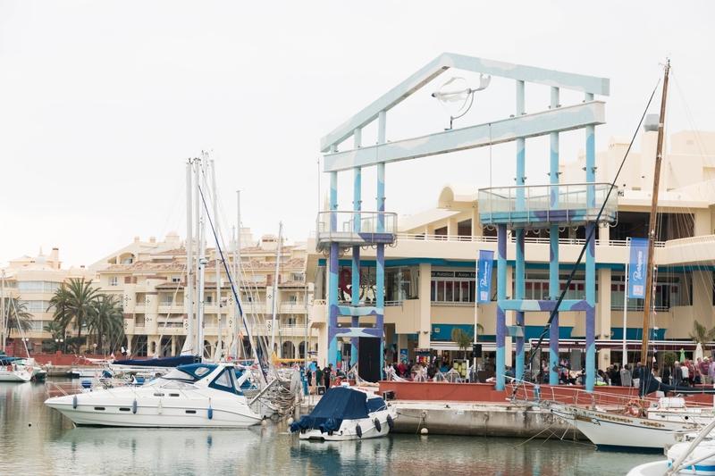 Puerto Terror puerto marina benalmadena-9.jpg