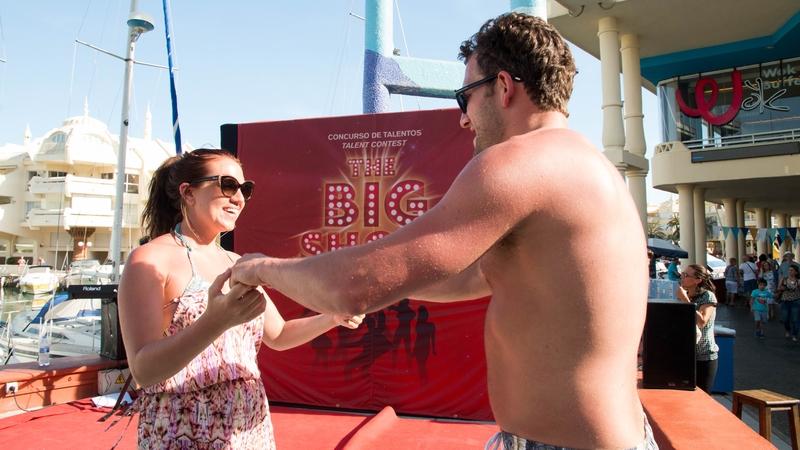 The big show puerto marina benalmadena-15.jpg