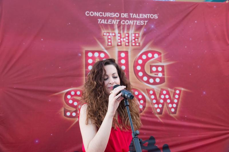 The big show puerto marina benalmadena-5.jpg