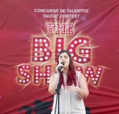 The big show puerto marina benalmadena-11.jpg