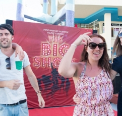 The big show puerto marina benalmadena-8.jpg