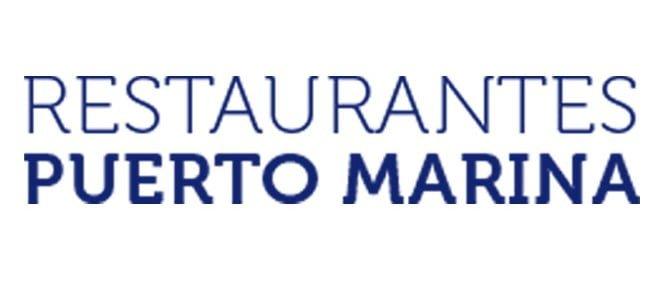 restaurant-benalmadena-marina