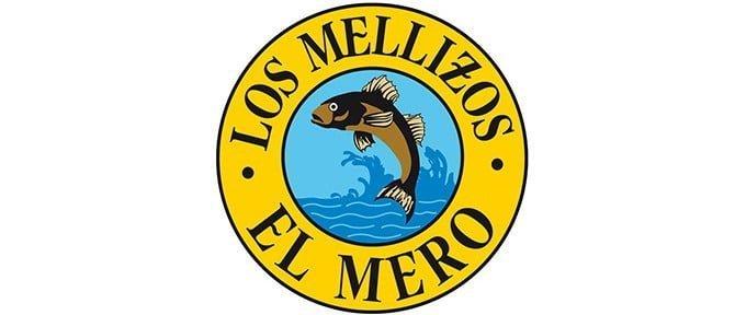 el-mero-puerto-marina