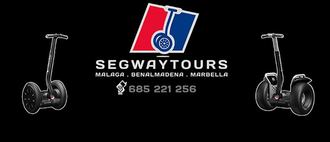 segway-tours-benalmadena