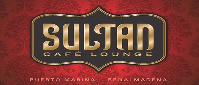 sultan cafe lounge