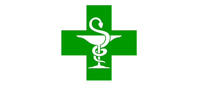 farmacia-benalmadena