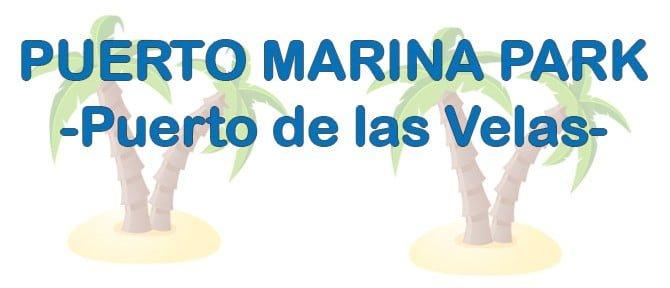 Puerto Marina Park