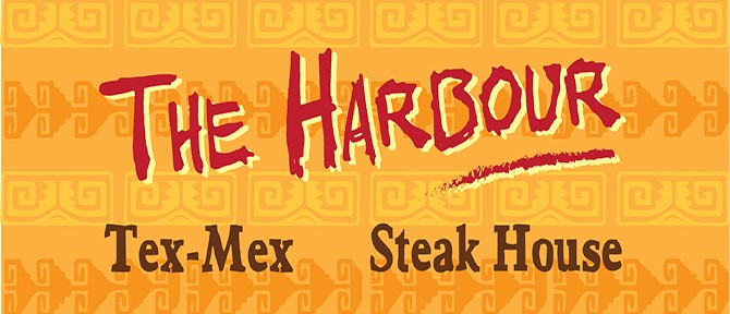 the harbour steakhouse benalmadena