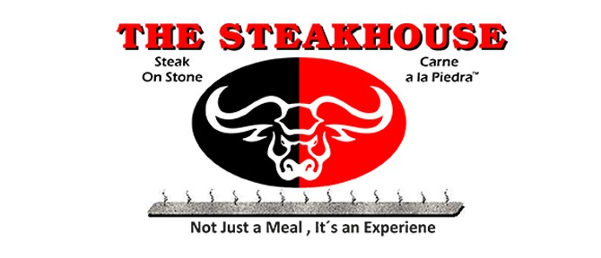 steakhouse benalmadena