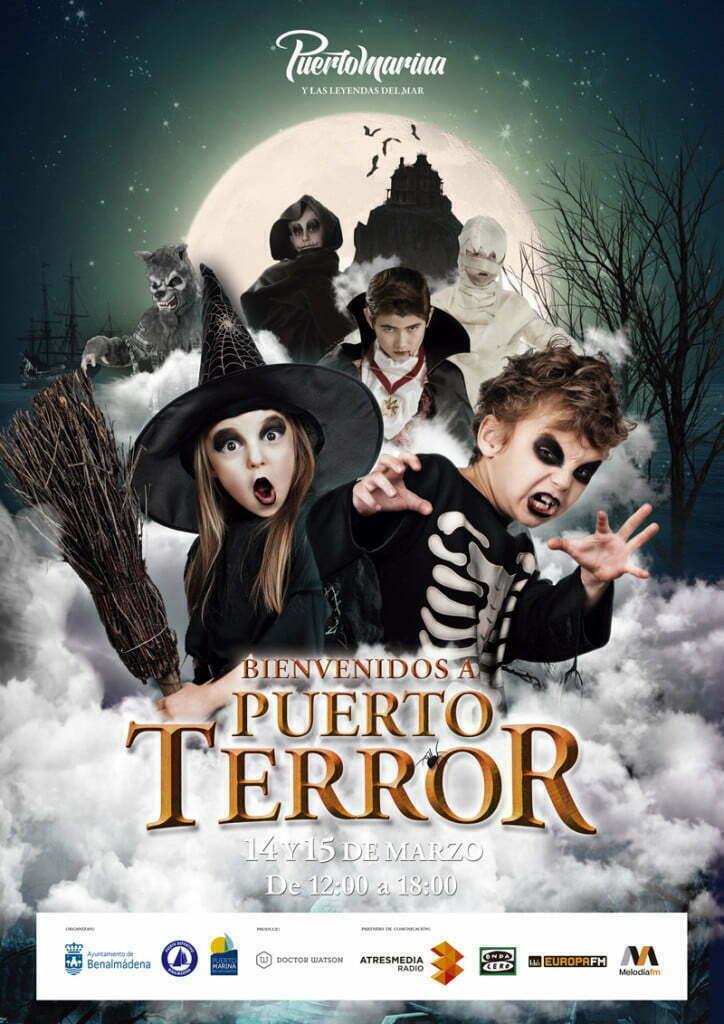 PUERTO-TERROR-WEB