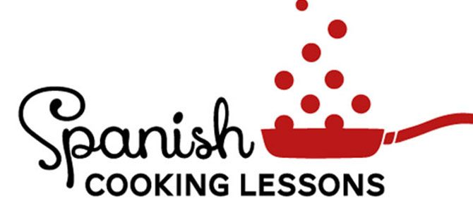 spanish-cooking-lessons