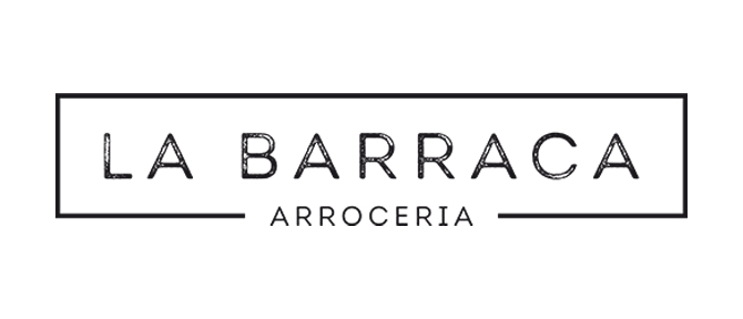 arroceria la barraca
